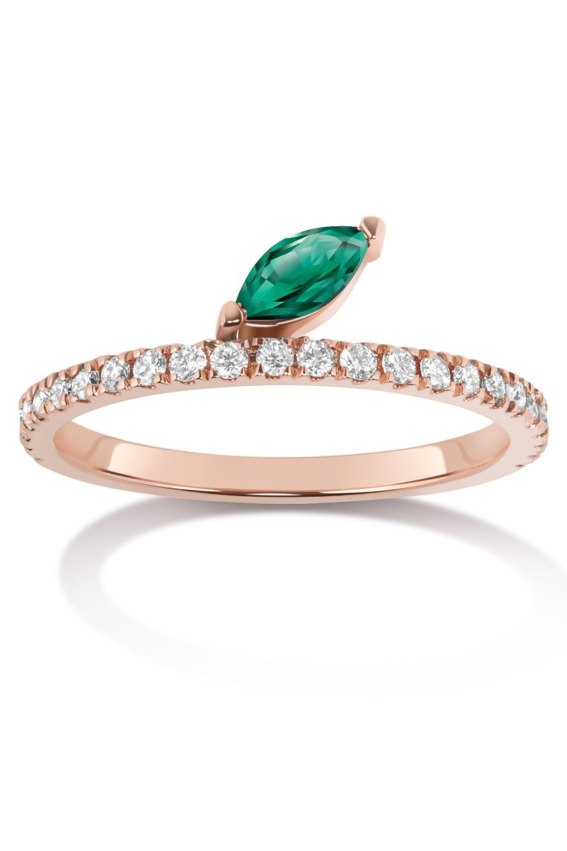 rings engagement legacy rock tiffany wedding co rh