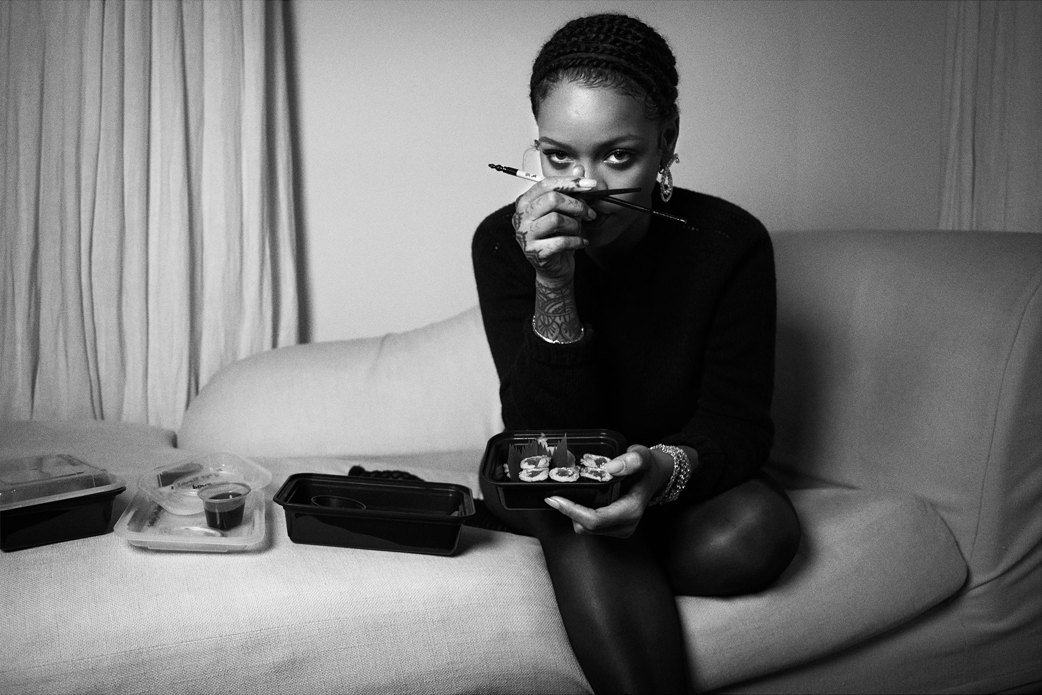Rihanna  - Σελίδα 7 Hbz-september-2020-rihanna-05-1596038815