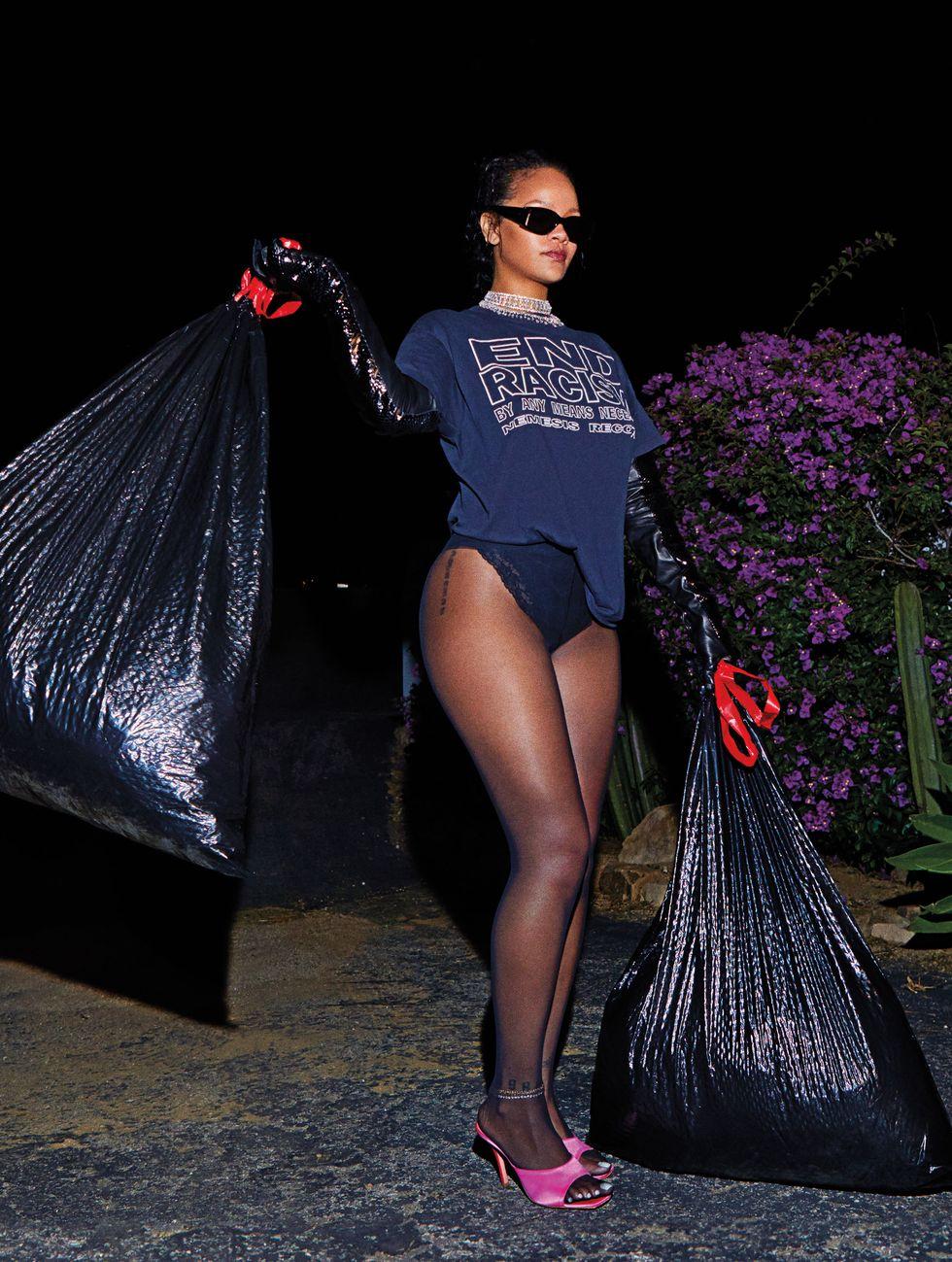 Rihanna  - Σελίδα 7 Hbz-september-2020-rihanna-06-1596037588