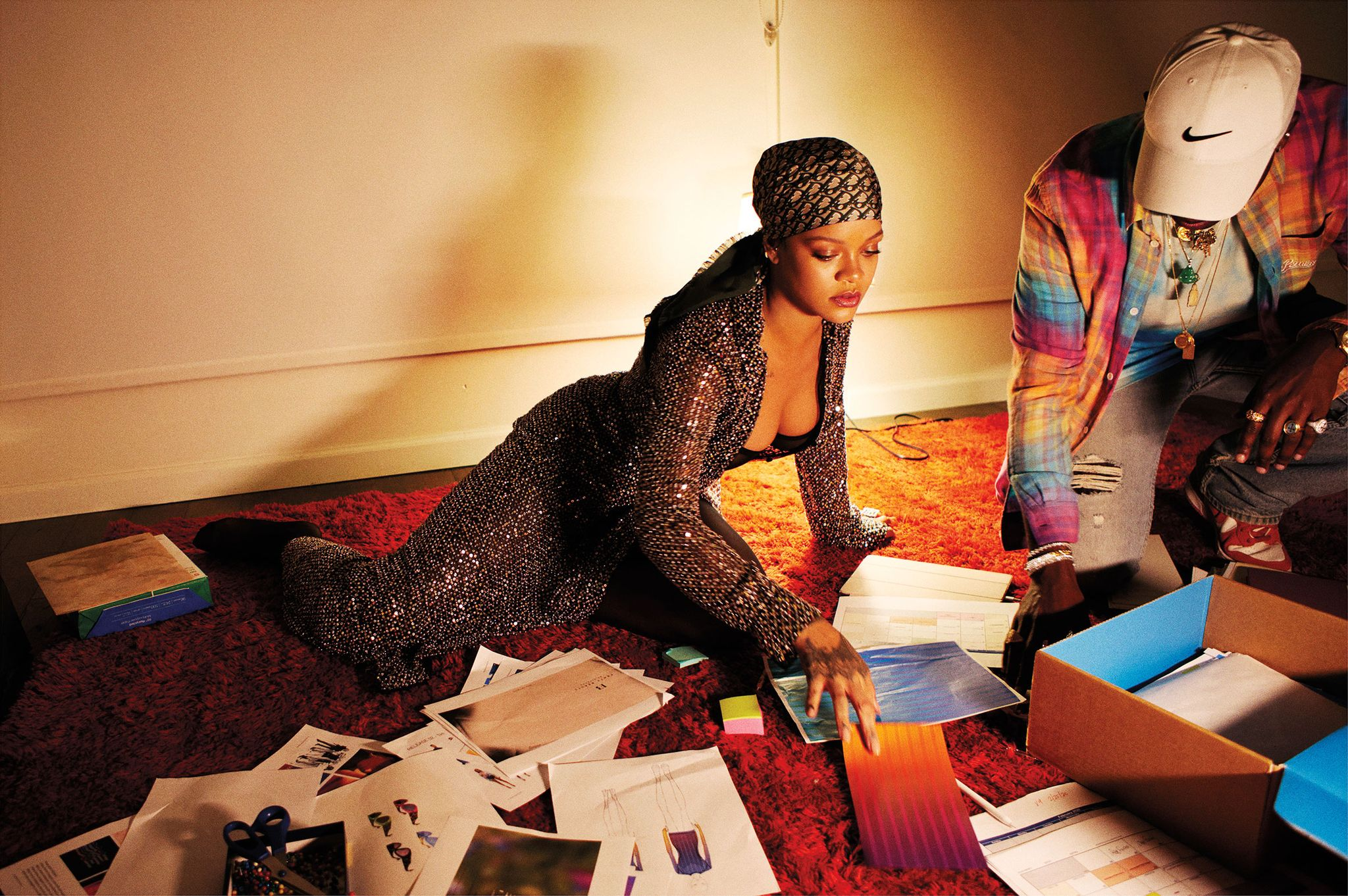 Rihanna  - Σελίδα 7 Hbz-september-2020-rihanna-15-1596197707