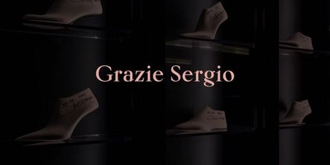 Black, Footwear, Light, Font, Shoe, Text, Brown, Lighting, Still life photography, Darkness,