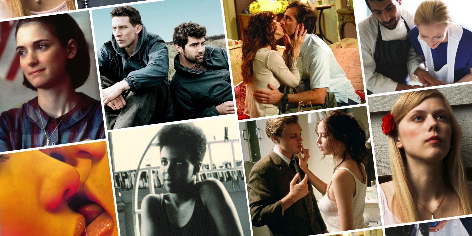 Sex movie 56 Best
