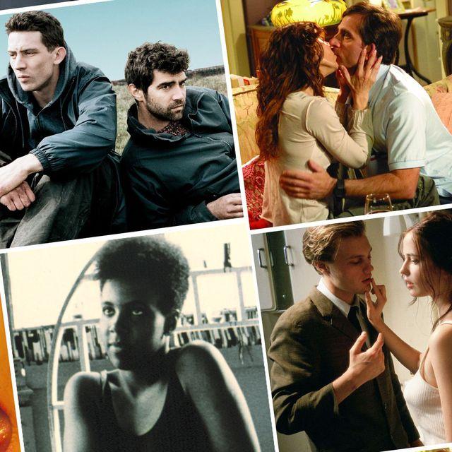 best films about sex
