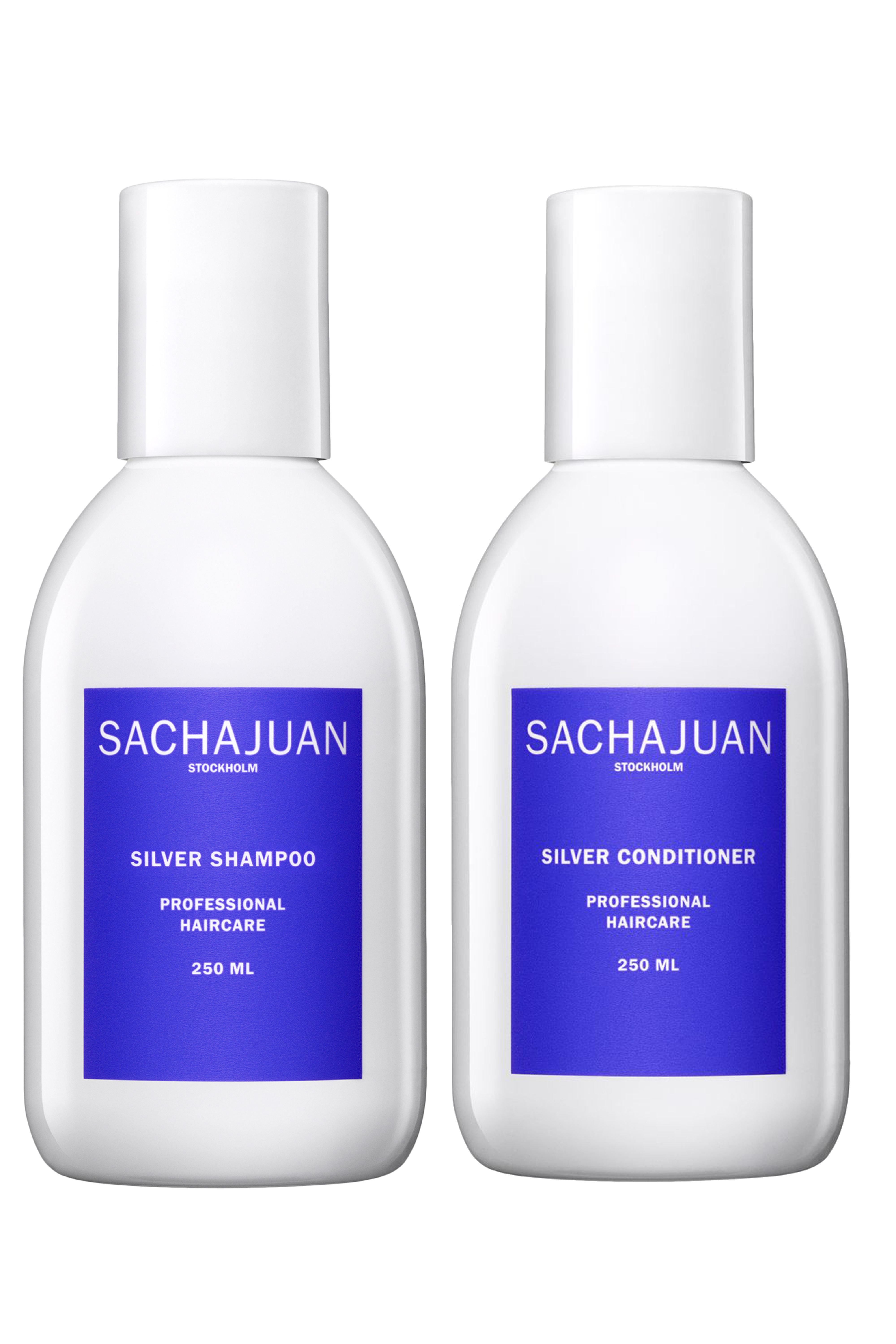 Best Shampoo And Conditioner For Every Hair Type Best