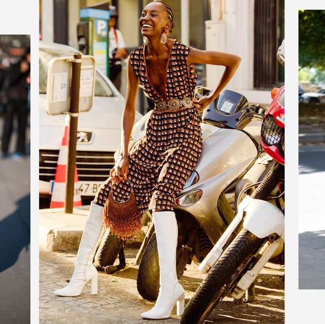 0a8301468c1 Best Shoes and Boots Fall 2019 - Fall 2019 Shoe Trends