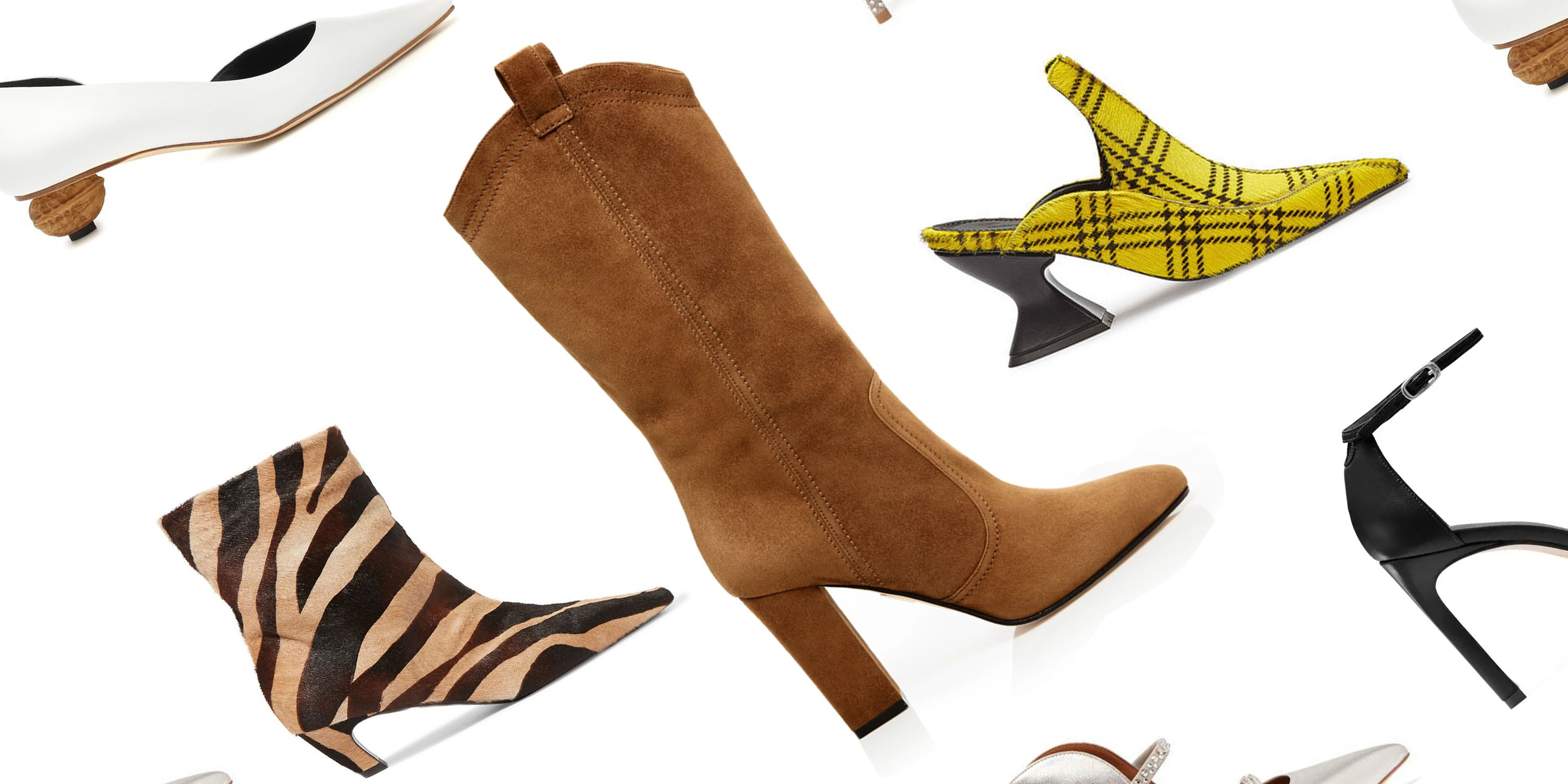 latest shoes online shopping