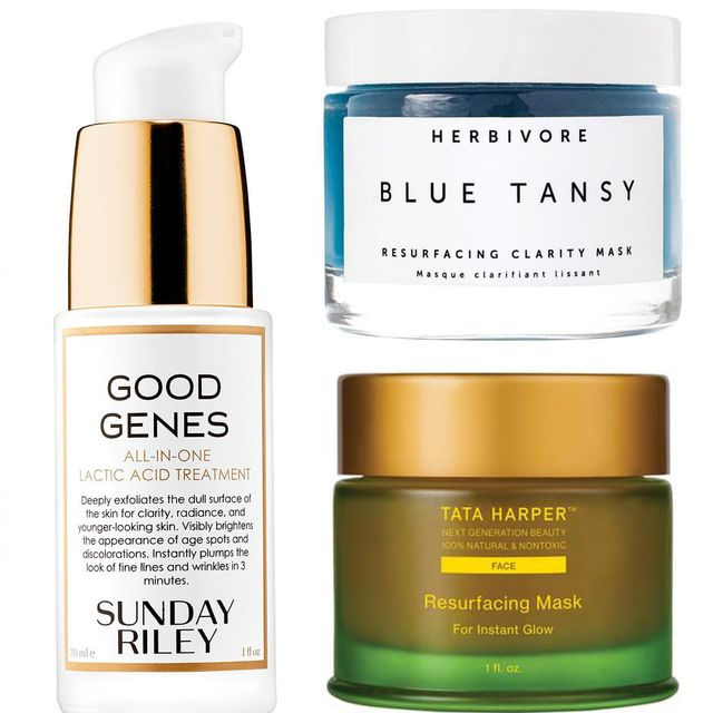 The Best Skin Care Brands The 30 Skincare Brands We Love