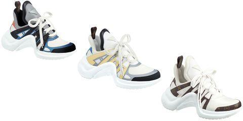 Shoe, Footwear, White, Product, Sneakers, Athletic shoe, Plimsoll shoe, Outdoor shoe, Walking shoe,