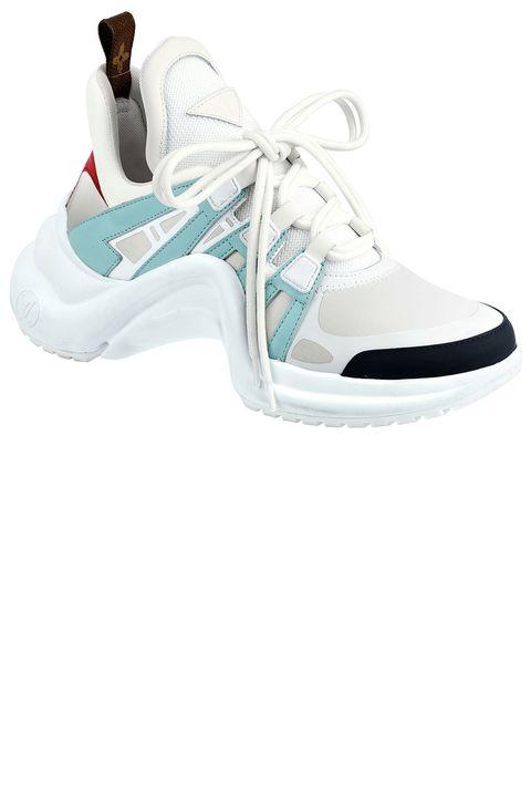 Footwear, White, Sneakers, Shoe, Product, Aqua, Turquoise, Outdoor shoe, Athletic shoe, Sportswear,