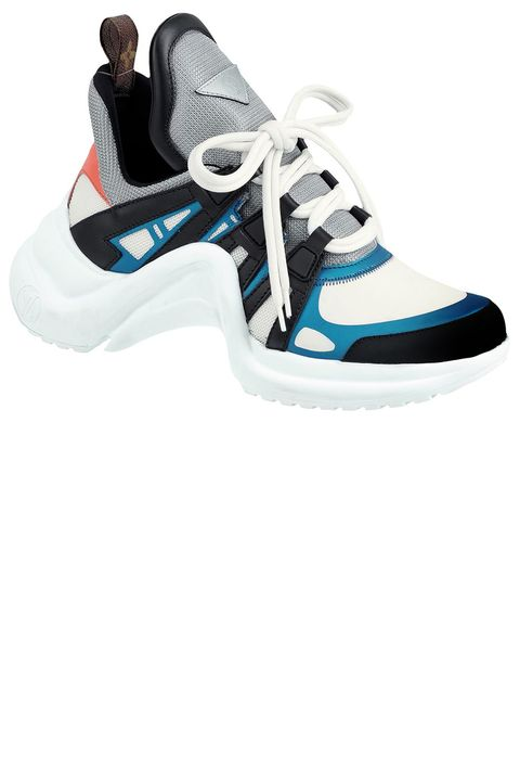 Shoe, Footwear, Sneakers, White, Turquoise, Aqua, Athletic shoe, Walking shoe, Basketball shoe, Outdoor shoe,