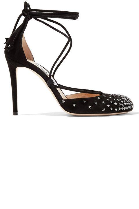 Footwear, Brown, High heels, Sandal, Basic pump, Tan, Black, Beige, Dancing shoe, Fashion design,