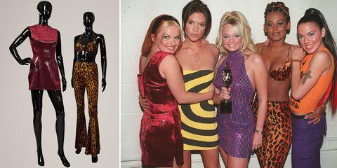 Fashion model, Clothing, Fashion, Dress, Fashion design, Model, Costume design, Cocktail dress, Fashion designer, Style,