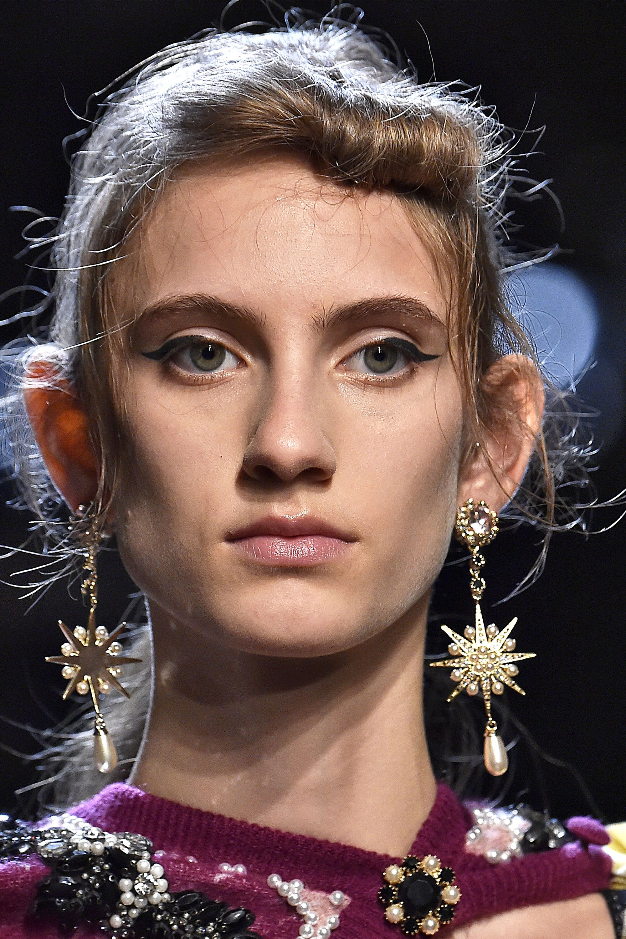 10 jewelry summer standouts new photo