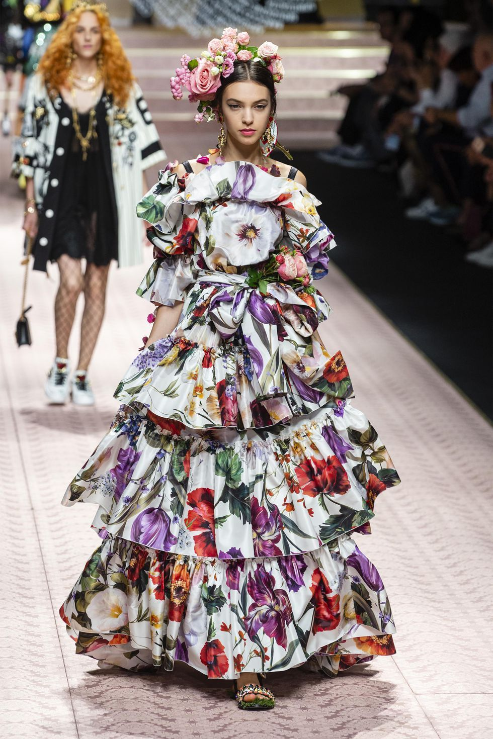 11 Trends That Will Get You Shopping for Spring 2019  955c002c0a480