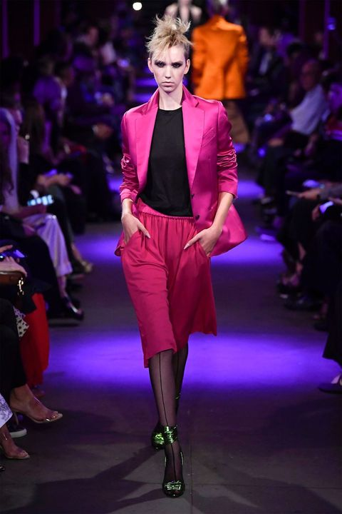 Spring 2020 Usa.12 Top Spring 2020 Fashion Trends Spring Fashion Trends