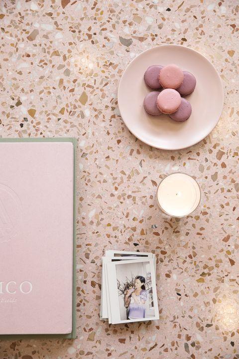 Photograph, Pink, Heart,