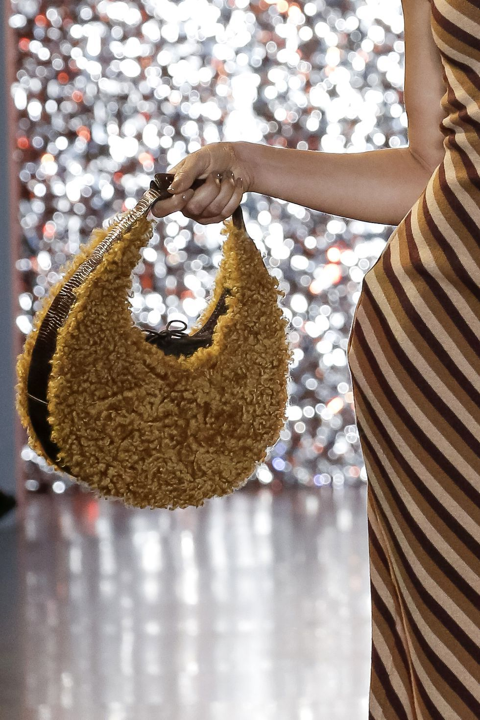 7938ed24d6f7 Fall 2019 Bag and Purse Trends - Best Bags on the Fall 2019 Runways