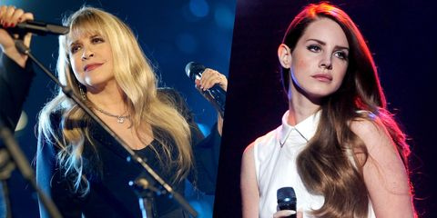 Hair, Music artist, Performance, Singer, Singing, Eyebrow, Beauty, Hairstyle, Nose, Lip,