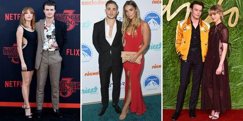Red carpet, Carpet, Suit, Blazer, Premiere, Formal wear, Footwear, Outerwear, Flooring, Tuxedo,