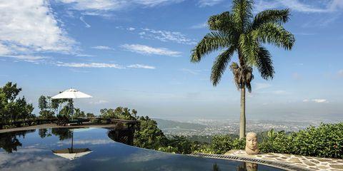 This Resort is Jamaica's Best Kept Secret