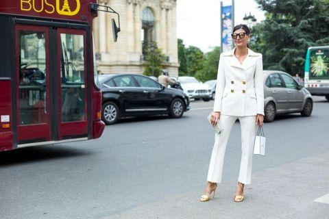 Street fashion, Fashion, Car, Vehicle, Snapshot, Luxury vehicle, City car, Mid-size car, Photography, Street,