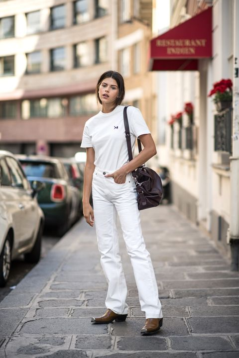 6f837675fe7 How to Wear the Cowboy Boot Trend, Now