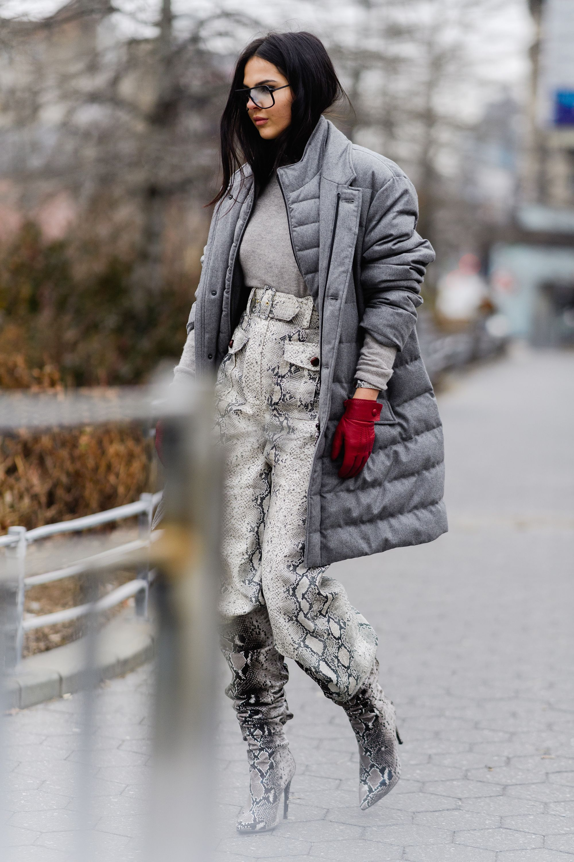 85 Best Street style images in 2018 | Street style, Camila
