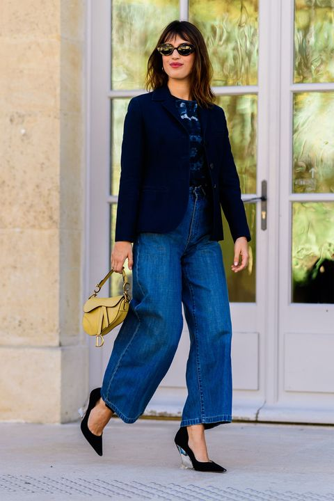 fff262141 50 Cute Fall Outfit Ideas 2019 - Fall Outfit Inspiration for Women