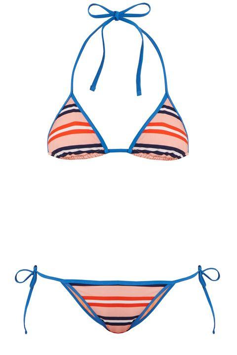 Blue, Orange, White, Line, Azure, Electric blue, Graphics, Symbol, Design, Clip art,