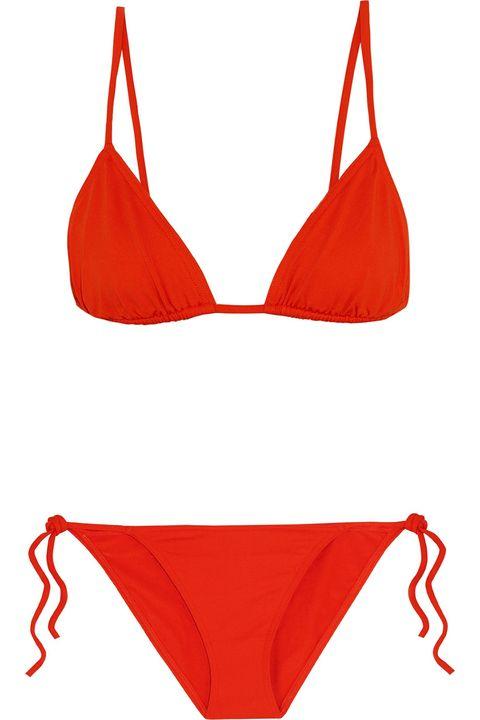 Product, Red, Undergarment, Costume accessory, Carmine, Shoulder bag, Bag, Lingerie, Design, Briefs,