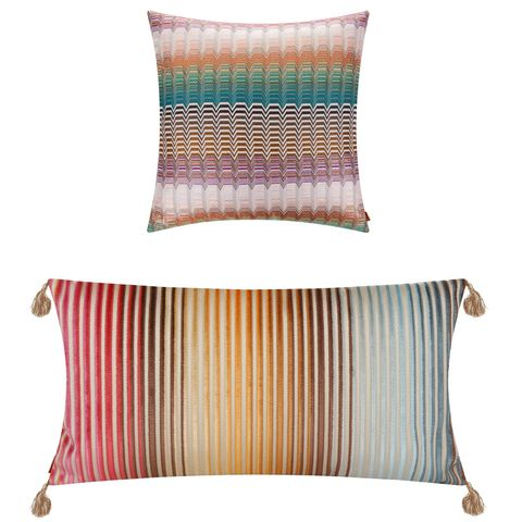 16 Best Interior Design, Furniture & Home Decor Shopping ...