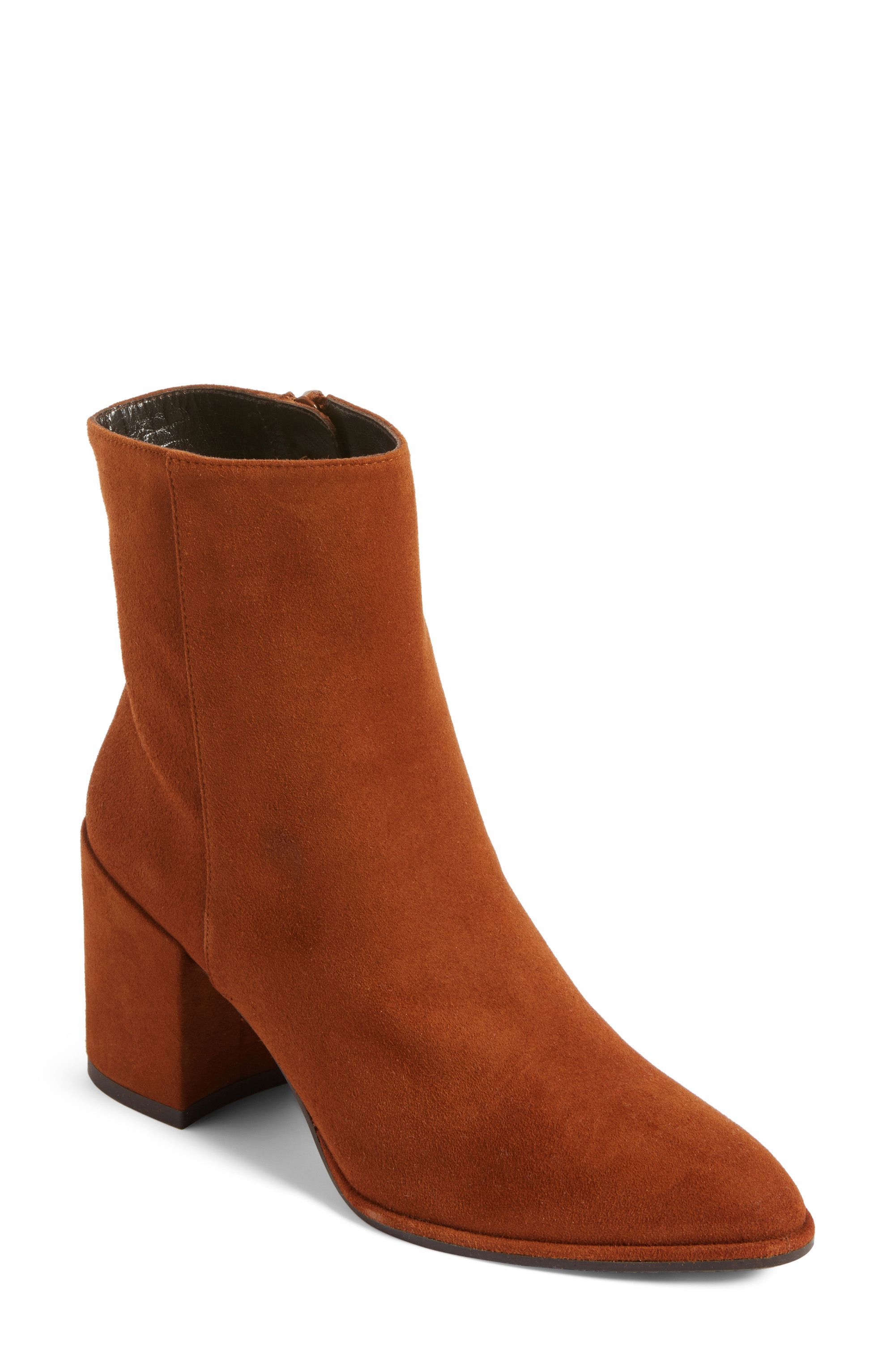 504f19f3b42 ... Stuart Weitzman Shoes Accessories For Women. Key Fall Pieces With  Nordstrom Chase Amie
