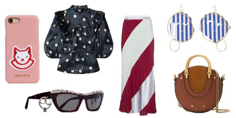 Clothing, Eyewear, Product, Fashion, Outerwear, Footwear, Jacket, Sunglasses, Glasses, Shoe,