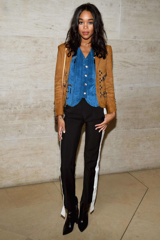 dc7f83c4cb92 Celebrity Outfits 2017 - Celebrity Style Tips 2017