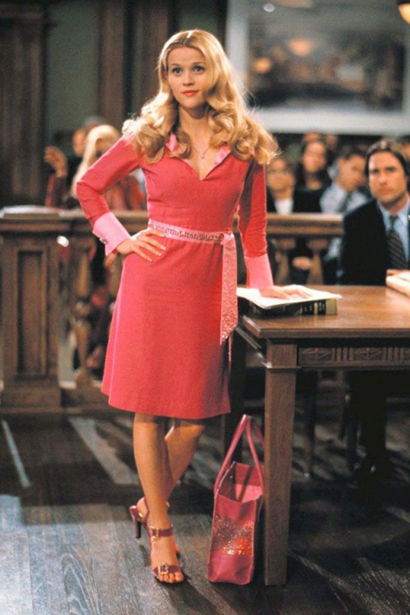 e69f920883b The 52 Most Stylish Fictional Characters of All Time