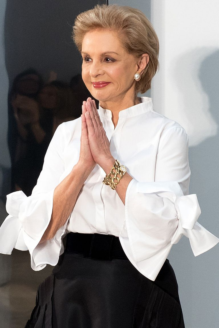 20 Of The Most Stylish Ageless Women Stylish Older Women