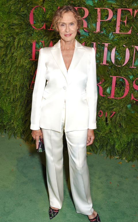 Suit, Clothing, Pantsuit, Formal wear, Tuxedo, Outerwear, Blazer, Premiere, Carpet, Red carpet,
