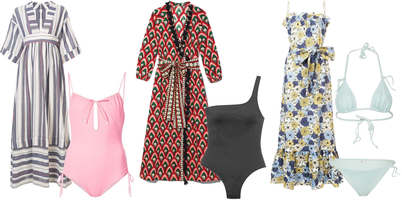 c7e126b0daec0 Beach Dresses And Cover Ups Uk - PostParc