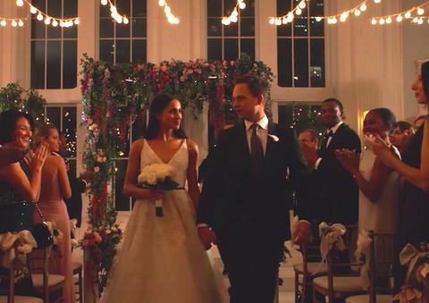 Suits' Meghan Markle Final Episode Recap – Rachel and Mike's
