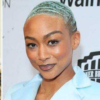 Best Hair Colors for Summer 2019 - Celebrity Hair Color ...