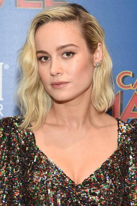 10 Spring And Summer Hairstyles 2019 Best Celebrity Haircuts For