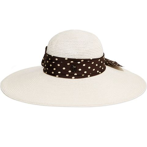 6f72674165c98 Best Summer Hats for Women 2018 - Cute Sun Hats for the Beach or Pool