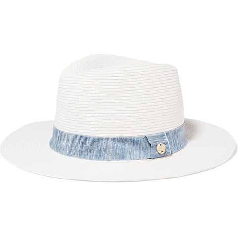 a2385447e4b Best Summer Hats for Women 2018 - Cute Sun Hats for the Beach or Pool