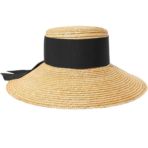 e6d73ddc98e89 Best Summer Hats for Women 2018 - Cute Sun Hats for the Beach or Pool