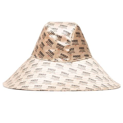970945ffe09 Best Summer Hats for Women 2018 - Cute Sun Hats for the Beach or Pool