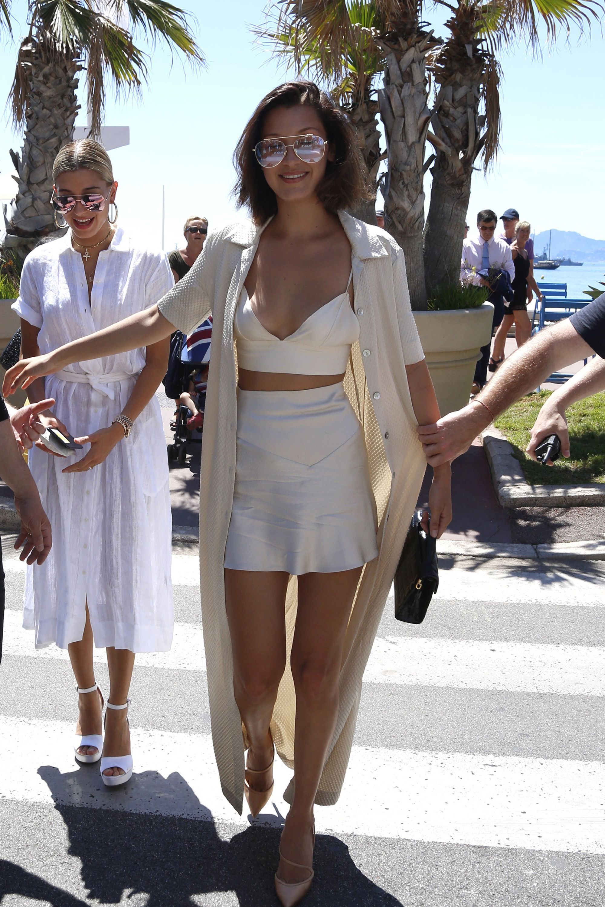 Cute Summer Outfit Ideas , Summer Outfit Inspiration