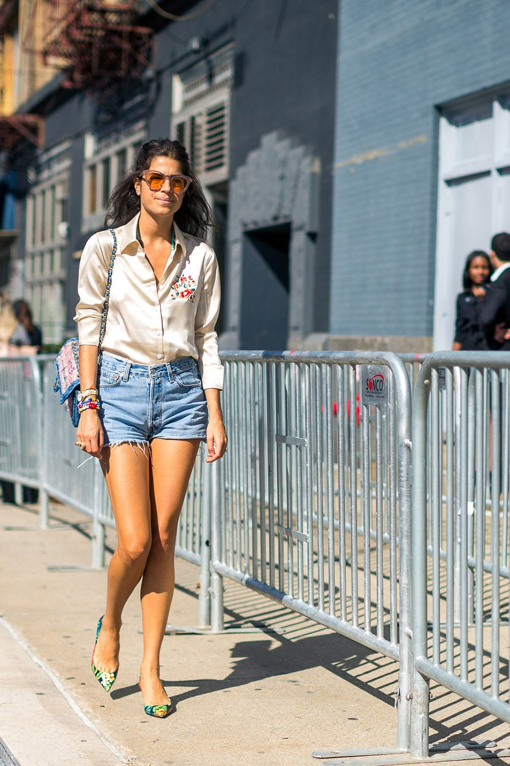 4d3ff0c192 Cute Summer Outfit Ideas - Summer Outfit Inspiration