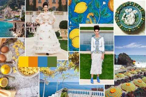 Summer Wedding Colors.Best Wedding Colors For Summer 2018 June July And August Wedding