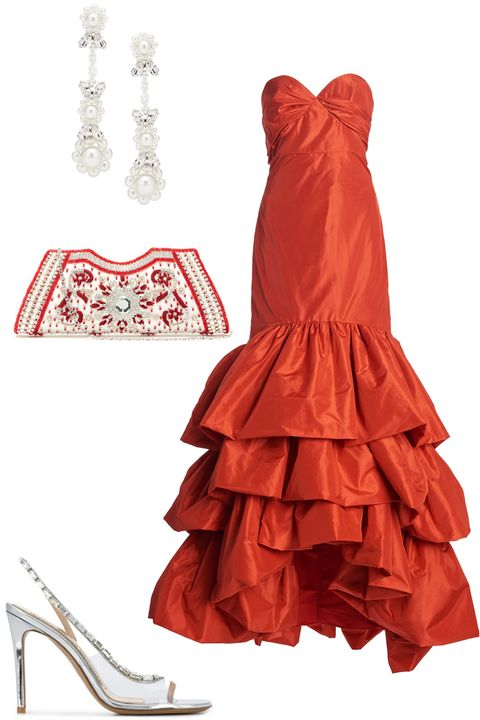 Dresses To Wear To A Summer Wedding As A Guest Wedding Guest Outfits,Wedding Ceremony Blazer Wedding Dresses For Men