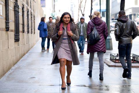 Street fashion, Photograph, People, Fashion, Snapshot, Pedestrian, Urban area, Standing, Footwear, Street,